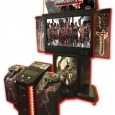 HOUSE OF THE DEAD 4 DX