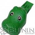 Голова бегимотика для HIPPO