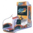 ALPINE RACER 2 DX
