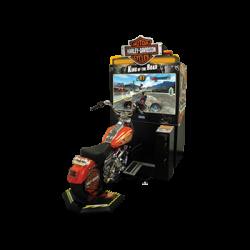 Детские игровые аппараты в лизинг онлайн казино игровые автоматы украина